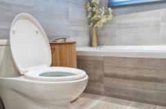 風呂・トイレリフォームをおすすめする理由